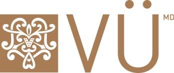 Logo_vü_cmyk_FR 2016-2017