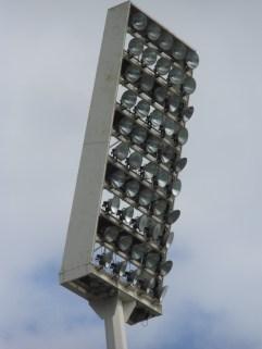 CIMG0256