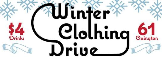 winterclothingdrive