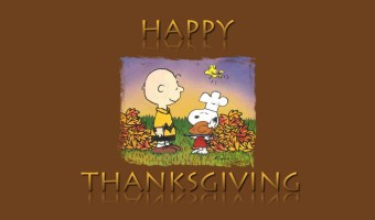 The Ossipee Public Library will be closed on 11/22/2012 for Thanksgiving
