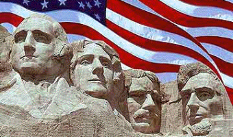 The Ossipee Public Library Will be Closed for Presidents' Day on Monday 02/18/2013