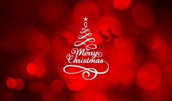 The Ossipee Public Library will be closed in observance of Christmas on Thursday, December 24 and Friday, December 25. The Library will also be closed Thursday, December 31 and Friday, January 1, 2016