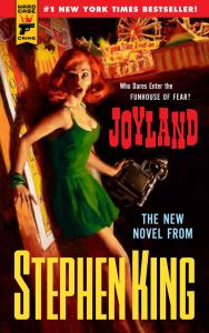 joyland-book-cover