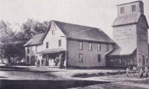 ChamberlainBuilding19101912
