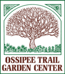 Ossipee Trail Garden Center