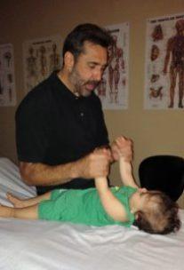 Lymphatic System Health Coach