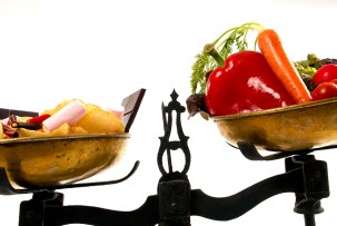 Balance Foods Med Pic