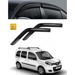 Paravanturi Renault Kangoo
