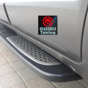 Chevrolet Captiva 2006+