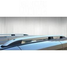 Bare longitudinale-torosuri Peugeot Expert 2006+ Skyport