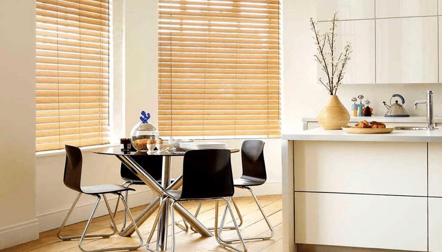 Eco-Deco: cuando la decoración es sostenible