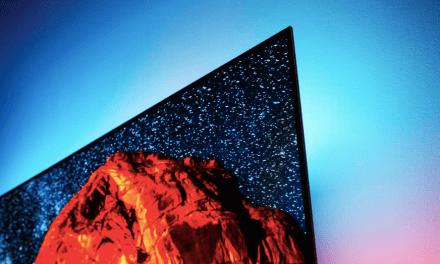 Estadio San Carlos de Apoquindo renueva sus pantallas y anuncia nuevo marcador con sistema especial de luces.