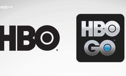 FEBRERO EN HBO Y HBO GO CONTINÚAN LOS EPISODIOS ESTRENO
