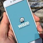 Consejos para lidiar con el tráfico del «Súper Lunes» con Waze