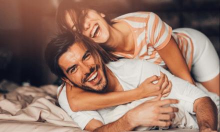 Mixología afrodisíaca para los enamorados en Novotel