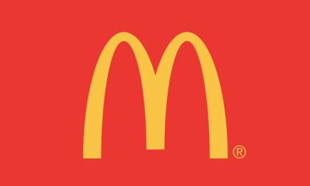 McDonald's tiene Serenatas de Amor  en todo Chile a través de Delivery