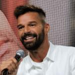 Ricky Martin en Viña 2020: «Quiero regalarle música al público desde donde estoy emocionalmente»