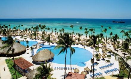 BAHIA PRINCIPE HOTELS & RESORTS PRESENTA UNA PROPUESTA PARA EL TURISMO ESTUDIANTIL