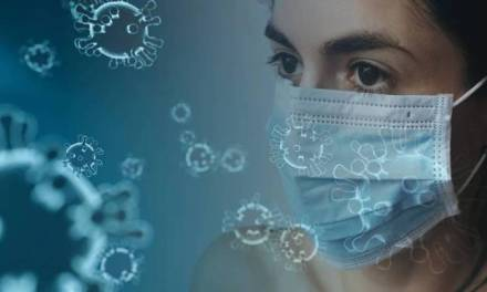 Mitos y realidades para protegernos del Coronavirus