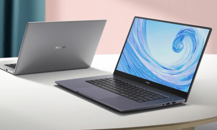Los HUAWEI MateBook D comienzan sus primeras ventas en Chile con una promoción imperdible