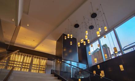 AC HOTELS BY MARRIOTT® ANUNCIA LA APERTURA DE SU PRIMER HOTEL EN CHILE
