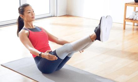 Fitbit: Cómo ser productivo trabajando desde tu casa sin sacrificar tu salud
