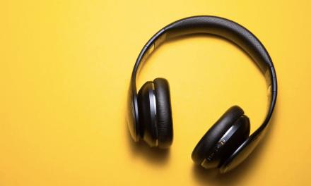 Seis podcast para practicar inglés en casa y cómo aprovecharlos