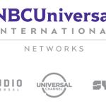 NBCUNIVERSAL INTERNATIONAL NETWORKS LATINOAMÉRICA  TRAE GRANDES ESTRENOS PARA DISFRUTAR DESDE CASA DURANTE LA CUARENTENA
