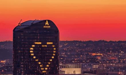 Accor Hotels: Respuesta al Covid 19