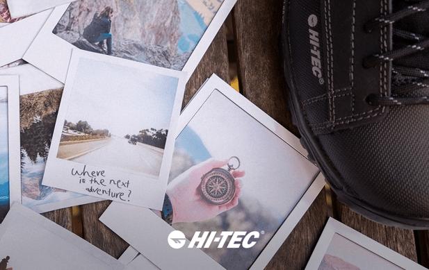 Mi ruta desde casa:  Cinco formas de recorrer Chile sin salir del hogar