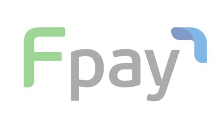 Fpay, la nueva billetera digital que viene a simplificar la experiencia de pago