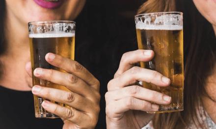 Casa de la Cerveza presenta un tipo de cerveza para cada tipo de Mamá