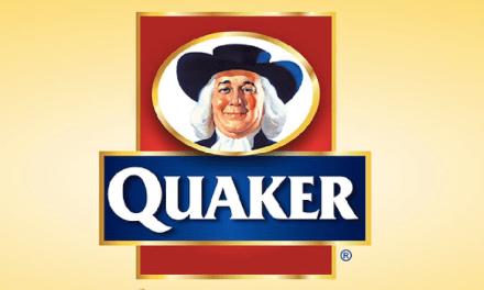 Quaker es reconocida como la marca que más contribuye a la sociedad y al cuidado del medioambiente