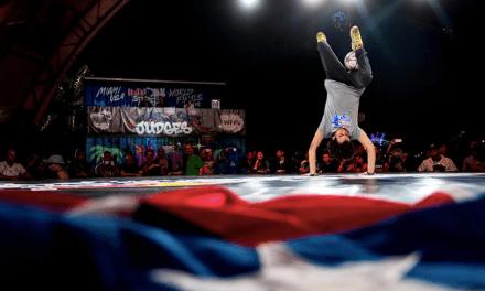 Red Bull Street Style busca su nuevo ganador: Campeonato mundial de fútbol freestyle inició periodo de inscripciones para su inédita versión 100% online