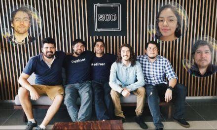 Etiner Labs: Emprendimiento turístico se reinventa por la pandemia y ayuda a otros a potenciar sus negocios