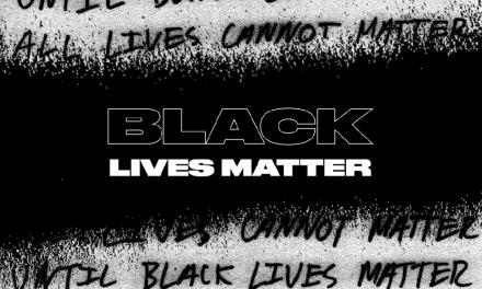 Converse anuncia aporte de US$40 millones a comunidades afroamericanas