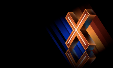 Sophos actualiza su EDR para que las empresas se anticipen a los ciberataques