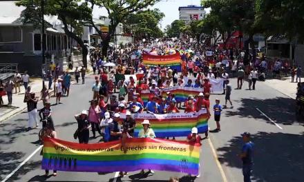 Mes del Orgullo: P&G estrenó nuevo documental y celebra los 10 años en Latinoamérica de su grupo de afinidad LGBTQ+