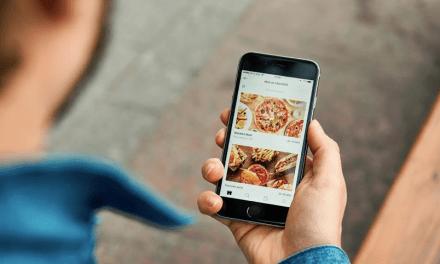 Las propuestas de Uber Eats para celebrar a los papás en su día