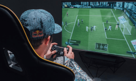 """Campeonato gratuito de FIFA """"Red Bull Lola 12"""" abre sus inscripciones este lunes a través de Toornament"""