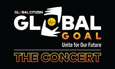 GLOBAL GOAL: UNITE FOR OUR FUTURE –  EL CONCIERTO, PRESENTADO POR DWAYNE JOHNSON, SE EMITIRÁ POR TNT