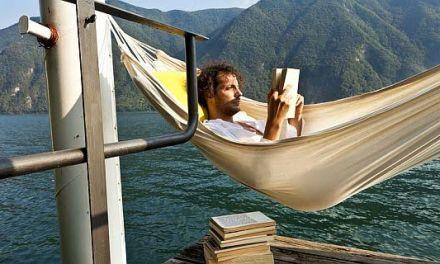 Kaspersky y Bookmate unen fuerzas para ofrecer lectura en línea segura y libre de ciber-villanos