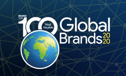 Huawei vuelve a subir en el ranking BrandZ de las 'Marcas Más Valiosas Del Mundo'