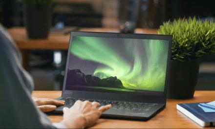 Lenovo ™ presenta nuevos servicios de fábrica para una cartera ampliada de PC con Secured-core de Windows