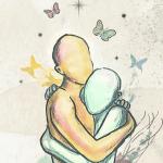 """""""Volveremos a Abrazarnos"""" de Consuelo Schuster"""