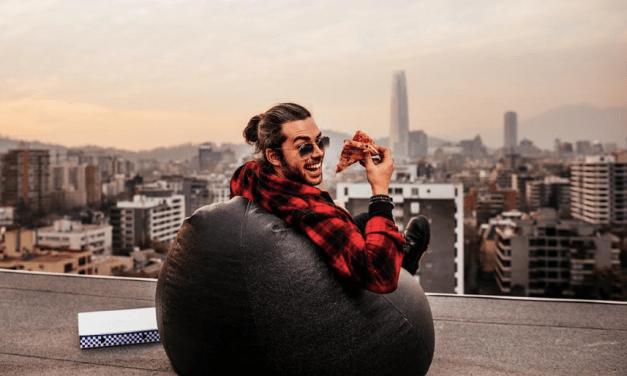 Mastercard comparte sus experiencias Priceless Cities en forma online y gratuita