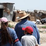 #Niñosxchile: La campaña en que los niños protagonizan la ayuda en tiempos de pandemia
