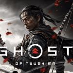 Soundtrack oficial de Ghost of Tsushima tendrá a reconocidos compositores junto a remixes de DJs internacionales
