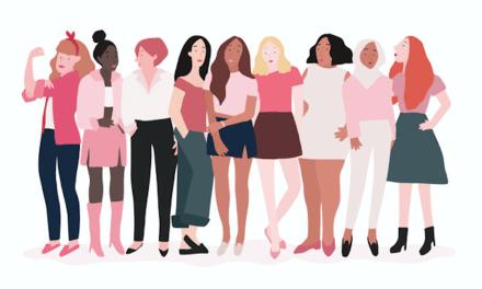 Violencia en el pololeo en tiempos de cuarentena: Avon y Fundación entregan consejos para estar alertas