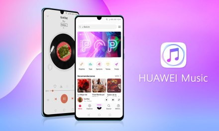 Artistas nacionales se unen a Huawei Música, la nueva vitrina de difusión musical